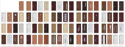 Home Depot Interior Doors With Glass types of interior house doors 5 photos 1bestdoor org