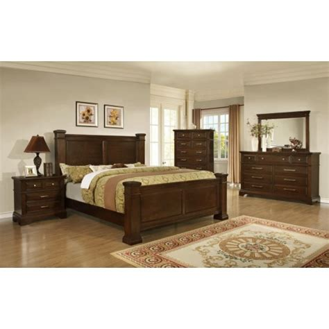 Ms Bedroom Furniture by Bedroom Furniture Jackson Ms Folat