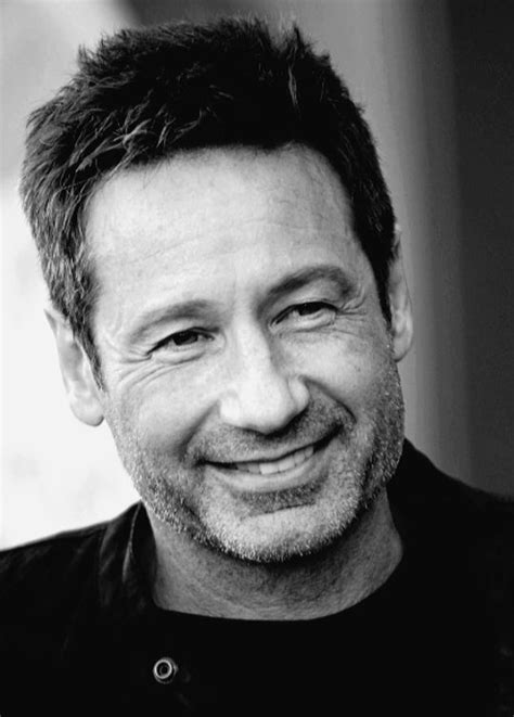 Oh That David Duchovny by 25 Best David Duchovny Ideas On