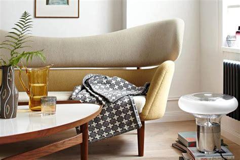 Kleine Sitzecke Wohnzimmer by Stunning Kleine Sitzecke Wohnzimmer Images Ideas
