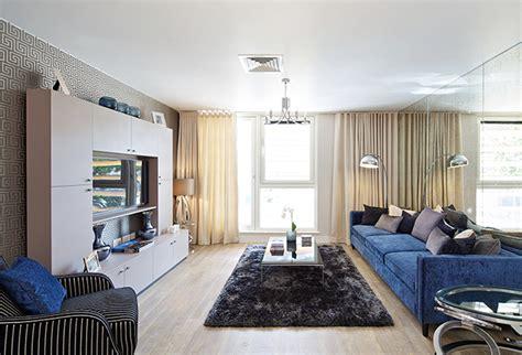 home place interiors home place interiors 28 images custom bedding home
