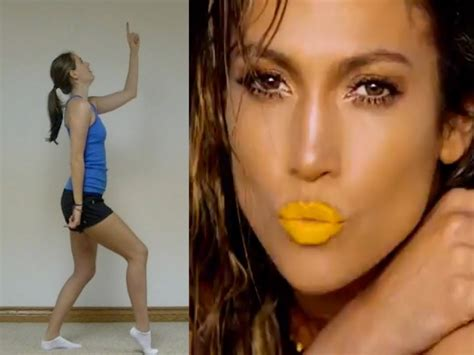 dance tutorial live instagram jennifer lopez live it up dance tutorial youtube