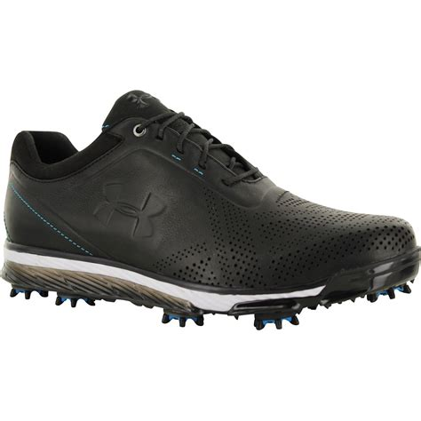 Armour Golf armour ua tempo tour golf shoes at globalgolf