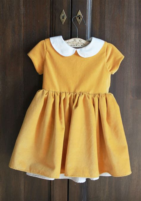 best 25 baby dresses ideas on toddler