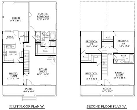 great new home plans 2014 new home plans design
