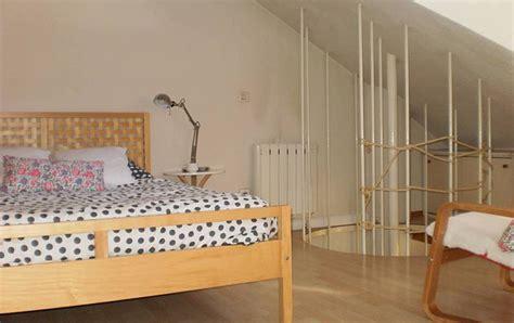 apartamentos burgos apartamento de 1 habitaci 243 n en burgos centro burgos