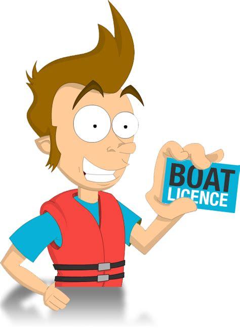 boat licence orange boat licence nsw boat jetski pwc licence