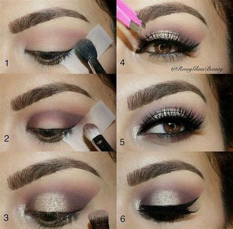 diy maquillaje diy makeup maquillaje ojos paso a paso make up