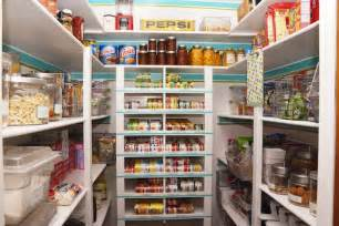 walk in pantry my favorite room bob vila