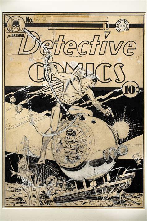 Boneka Robin Batman Classic Vintage Version Original No Tag 51 best silver age images on