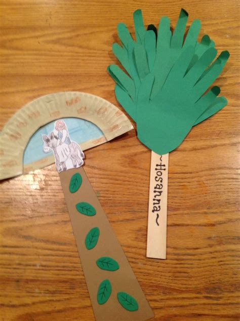 palm sunday craft 2639 best images about sunday school ideas on