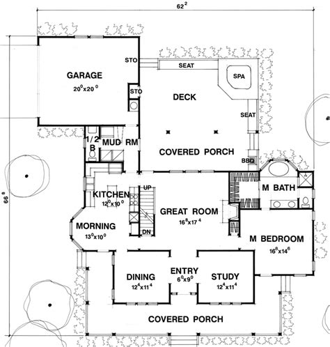 montgomery homes floor plans the montgomery 2918 3 bedrooms and 2 baths the house