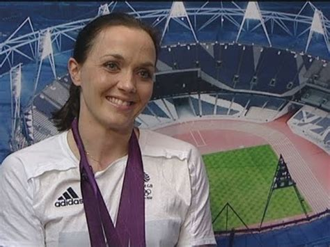 tattoo removal london victoria victoria pendleton bows out with silver at london 2012