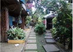 tierra azul house tierra azul resort bohol accommodation bookings rates