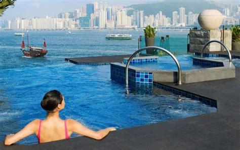 hongkong pools live draw hongkong pools prize