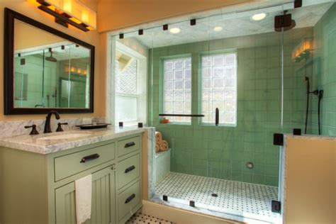 green and black bathroom 20 lime green bathroom designs ideas design trends
