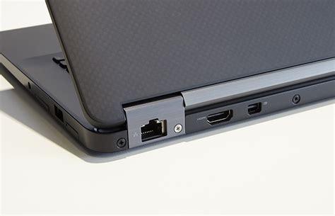 Laptop Dell Latitude E7270 dell latitude e7270 review and benchmarks