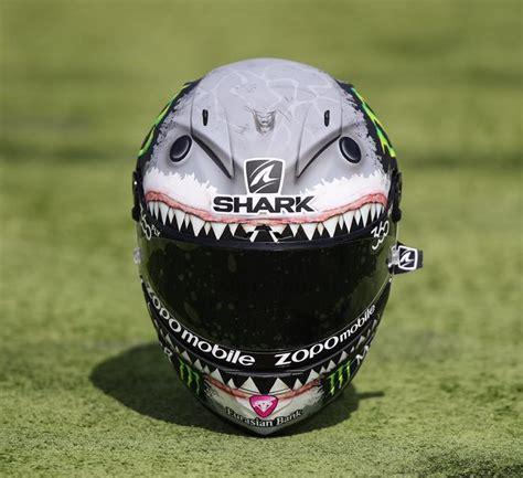 Helm Nolan Lorenzo Jorge Lorenzo Shark Helmet For Aragon Replica Race Helmets