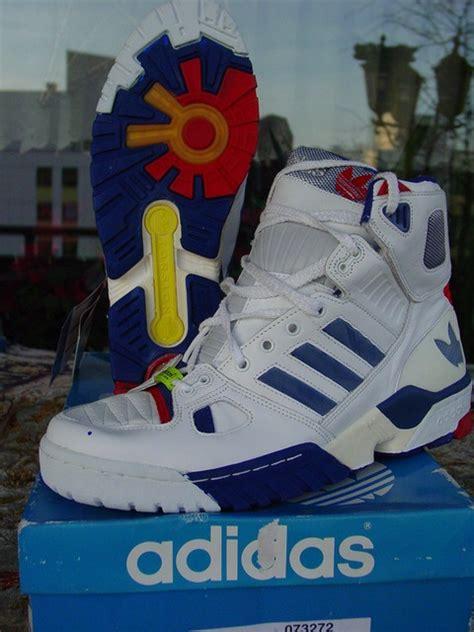 adidas torsion artillery sports   adidas shoes