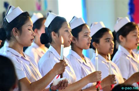 international nurses day 2014 by m kumudini