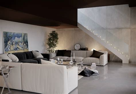 home design ideas eu top 10 contemporary living room design trends for 2017