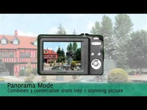 Kamera Digital Fujifilm Finepix Jv300 fujifilm finepix jv300 price in the philippines