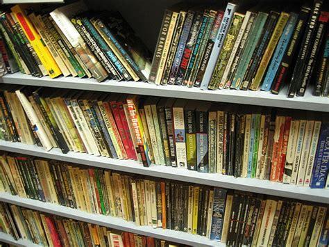 libreria usato palermo libreria giallo a palermo libreria itinerari