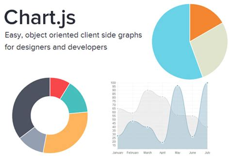 html5 pattern js 25 useful html5 tools for designers developers