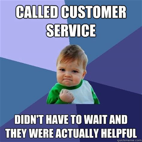 Customer Service Meme - memes about customer service pictures to pin on pinterest