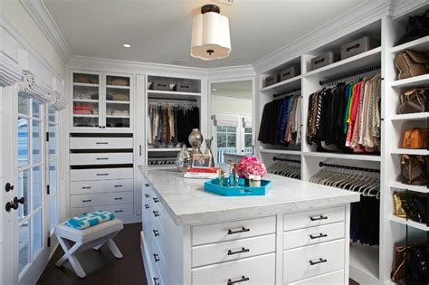cape cod project traditional closet los angeles by