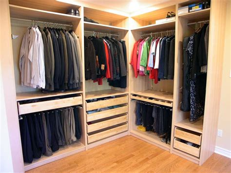 Simple Closets by Easy Closets Has Anyone Had Experience With Them