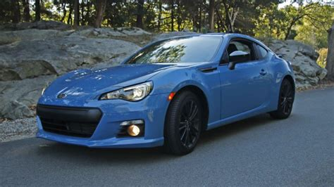 subaru brz cheap review subaru s brz a affordable sports car