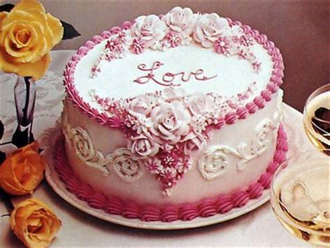 membuat kue ulang tahun untuk suami resep dan cara membuat kue ulang tahun