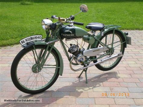 lightweight motorcycle 1940 year motorcycles with pictures page 1
