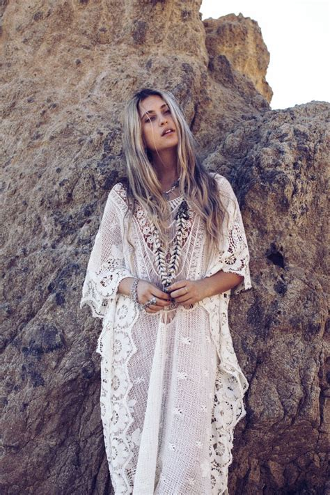 boho chic on pinterest boho style gypsy fashion and gypsy 277 best so pretty boho images on pinterest feminine