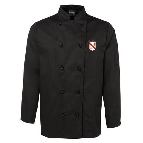 Handmade Clothing Company - custom business uniforms custom clothing