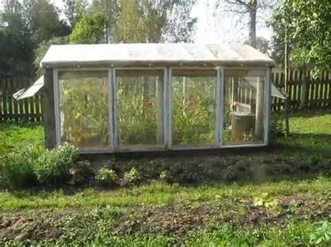 automatic house windows greenhouse project arduino doovi