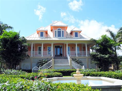 Luxury Homes In Belize Page Not Found Luxe Beat Magazine