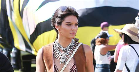 videos entertainment fashion music and celebrity news coachella 2015 celebrity sightings straight from the music