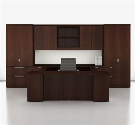 Home Interiors Furniture Mississauga by Business Interiors Ontario Inc Mississauga On 285