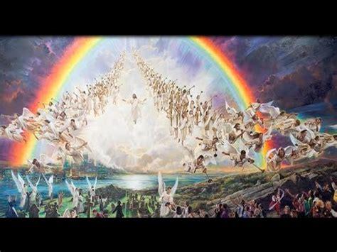 armageddon the battle for related keywords suggestions for jesus armageddon