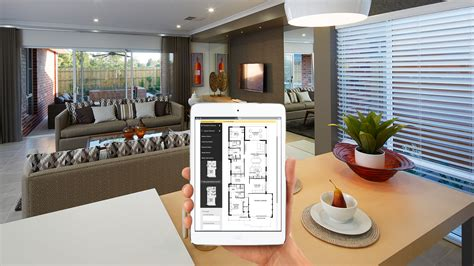 a new era in home building as idesign launches