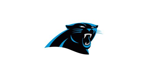 2016 carolina panthers schedule fbschedules
