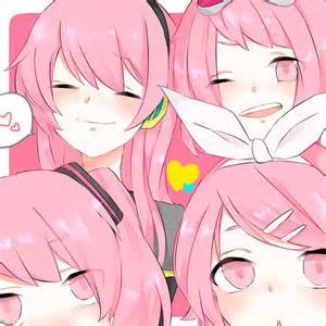 led len wiki all vocaloid characters apps directories