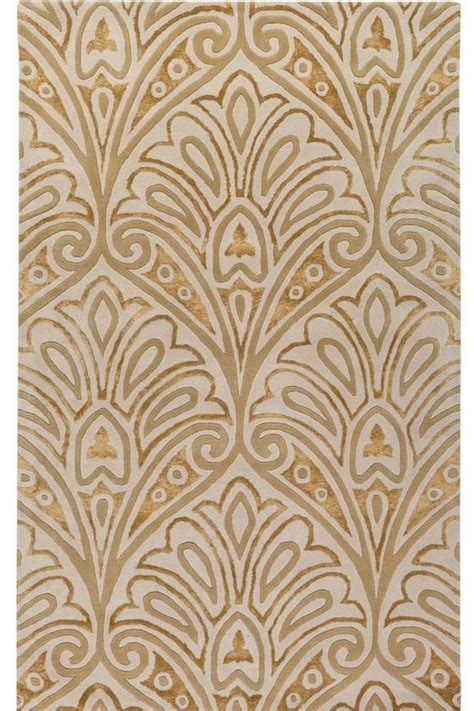 paisley pattern in spanish 294 best images about medallions paisley tiles on