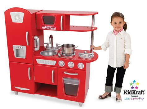 Kitchens For Toddlers by Children S Wooden Toys Play Kitchen Furniture