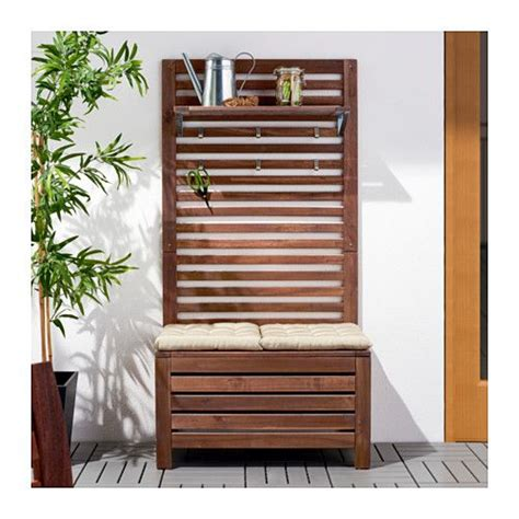 Balkon Ideen Ikea 2978 die besten 25 ikea wandpaneele ideen auf