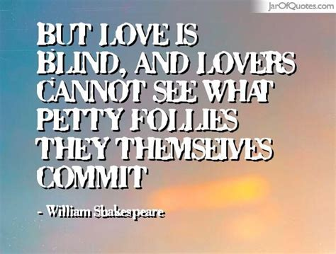 the merchant of venice quotes 139 best the merchant of venice images on