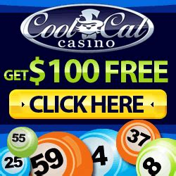 Win Instant Cash No Deposit - coolcat casino