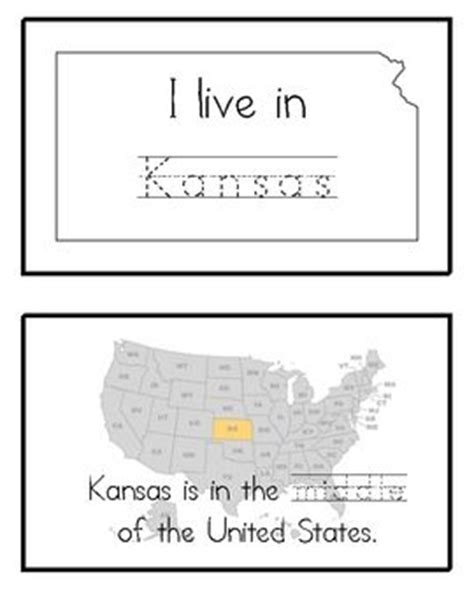 kansas birthday coloring pages 13 best kansas birthday images on pinterest cute cakes